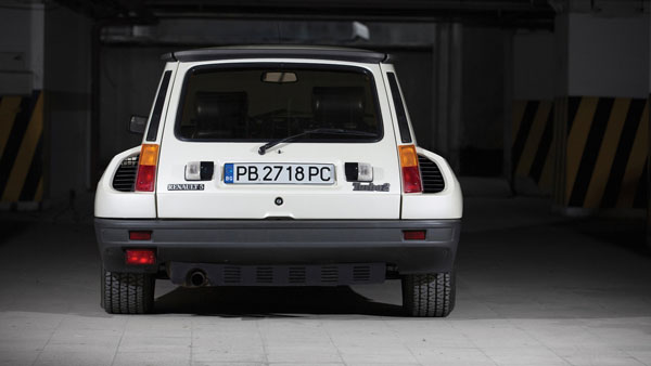 ۱۹۸۳-renault-5-turbo-ii-auction2