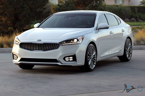 ۲۰۱۷-kia-cadenza-front-three-quarter-13-e1471470637542
