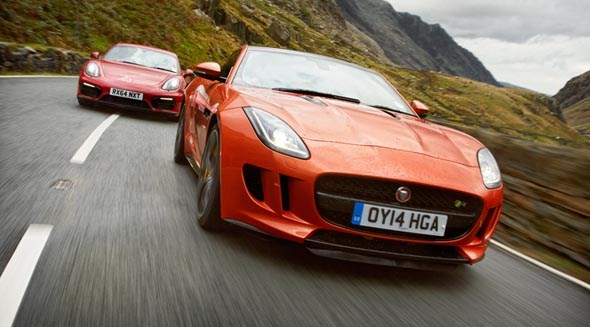 ۳-jaguar-f-type-r-coupe_590