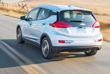 استفاده بیشتر از این ۶ تکنولوژی خودرو در سال ۲۰۱۷!