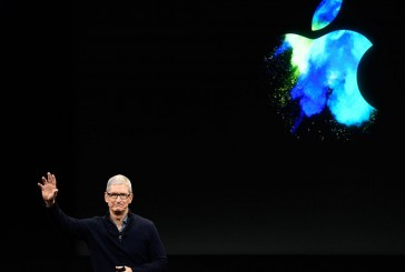 سیگنالهای اپل برای پیوستن به جمع تولیدکنندگان خودروهای خودران!