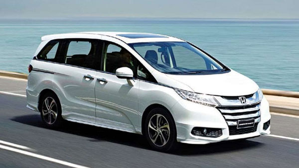 all-new_honda_odyssey-1