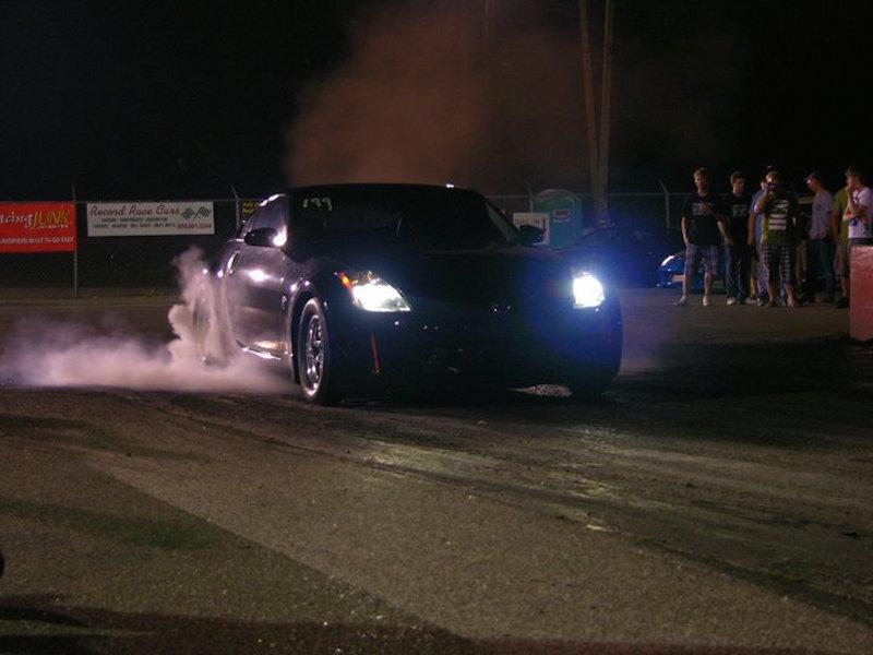 drag-350z