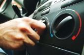 آپشنشناسی ۱: تهویه مطبوع در خودروها!