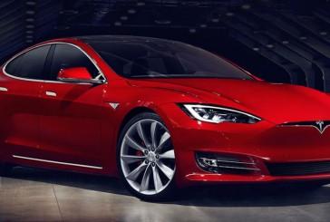 چین تبدیل به بزرگترین مصرفکننده خودروهای برقی و وسایلنقلیه خودران میشود!