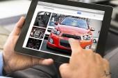 ۱۰ نکته بسیار مهم برای آگهی و فروش آنلاین خودرو!