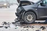 وضع مجازات سختگیرانهتر برای تصادفات منجر به مرگ در انگلستان