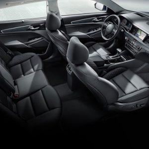 background_cadenza_2017_interior_overview-kia-1920x-jpg