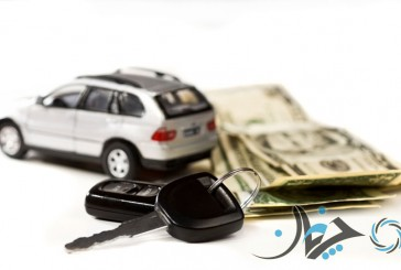 تاثیر رکود بازار خودرو بر خرید و فروش برلیانس و ساندرو