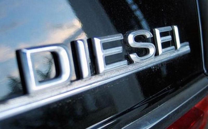 diesel_car
