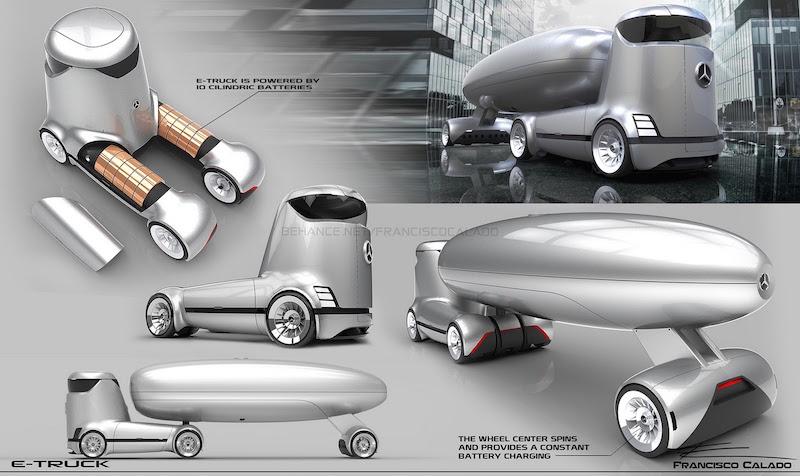 merc-etruck-concept-render-7