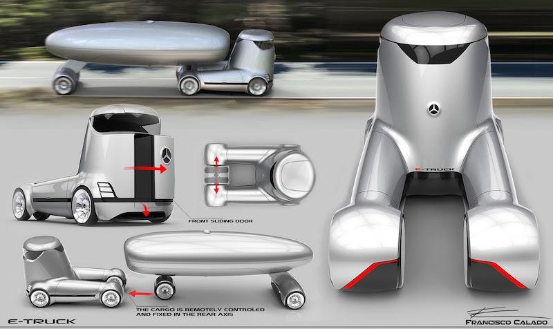 merc-etruck-concept-render-8