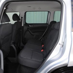 skoda_yeti_2014_rear_seats_0