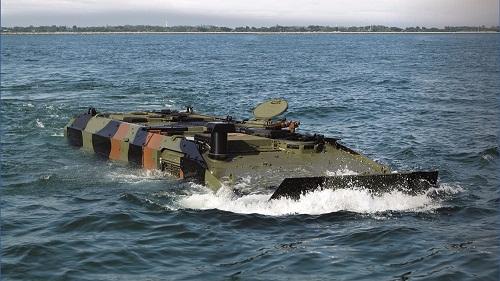 us-marines-acv-11
