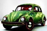 احتمال استفاده از هندوانه بعنوان منبع سوخت خودروها!