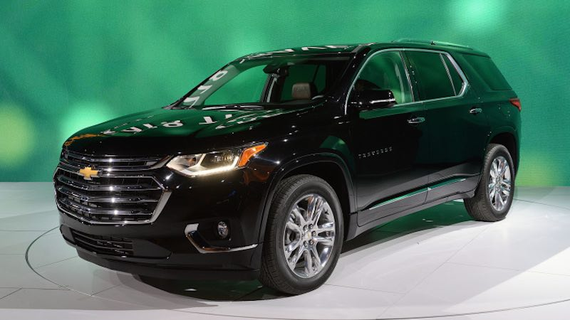01-2018-chevrolet-traverse-detroit-1