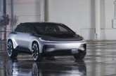 مهمترین اعداد این هفته در صنعت اتومبیل