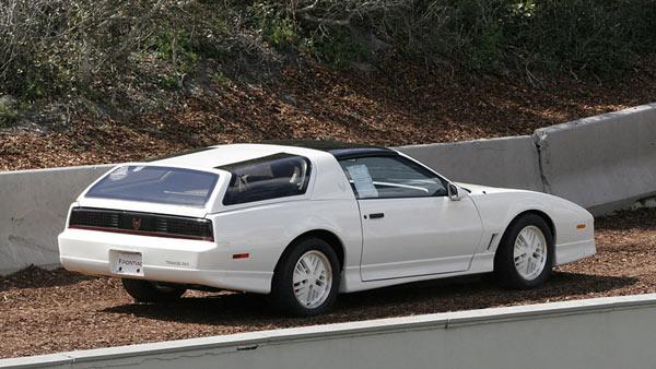 1985-pontiac-firebird-trans-am-kammback-concept3