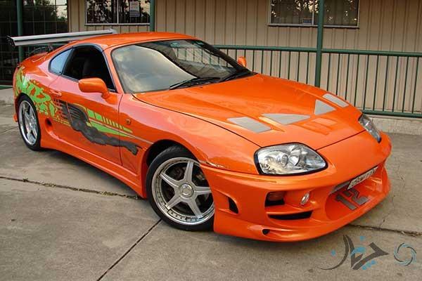 1995-Toyota-Supra