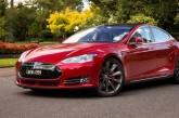 محدودیتهای اتومبیلهای برقی فروش آنها را سخت کرد!