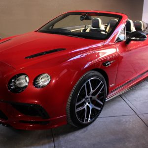 2017-bentley-continental-supersports-detroit-2017-1
