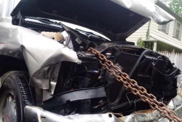 10 مشکل فنی خودرو که ارزش تعمیر ندارند!