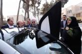 آیا لبخند دولتمردان میتواند خودروهای برقی را راهی جادههای ایران کند؟!