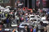 نگاهی کوتاه به تمام اتومبیلهای نمایشگاه خودرو دیترویت ۲۰۱۷!