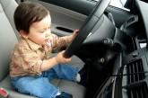 شاید نوزادان امروز هیچگاه در آینده رانندگی نکنند!