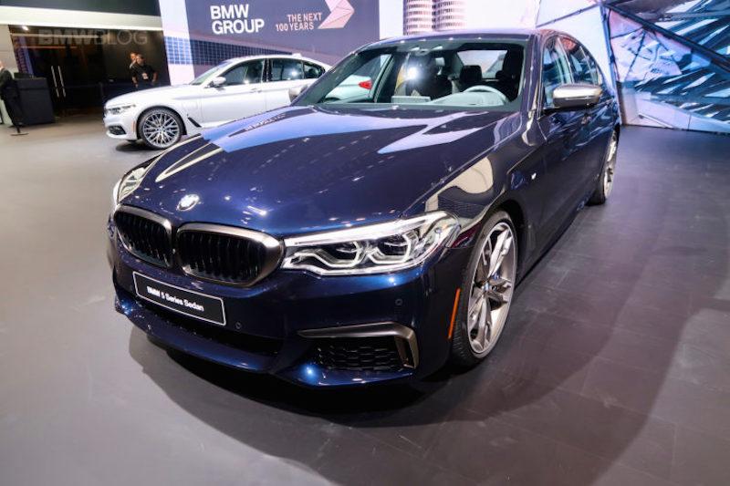 bmw-m550i-detroit-auto-show-01-750x500