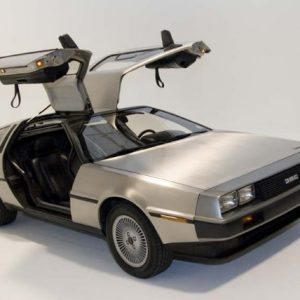 delorean_dmc-12_side