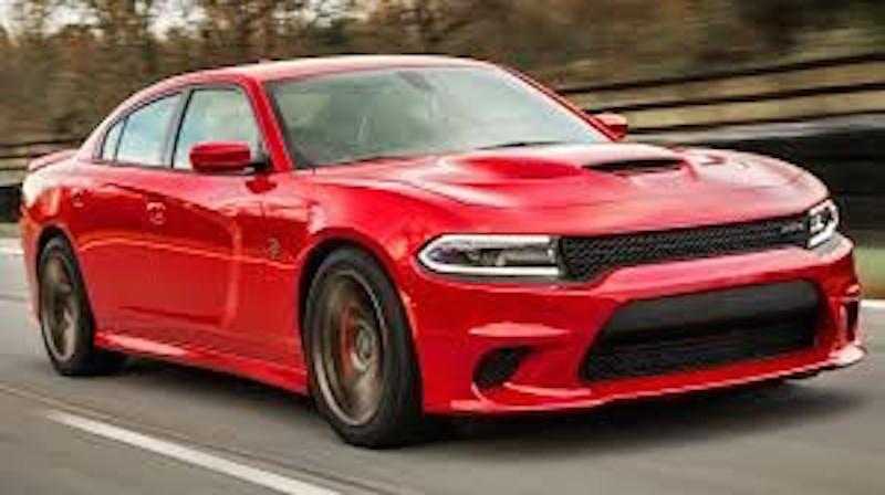 Dodge-Charger-SRT-Hellcat-300x168