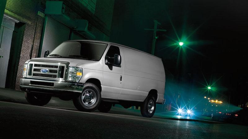 Ford-E-–-Series-1