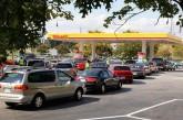 چگونه بنزین کمتری مصرف کنیم؟