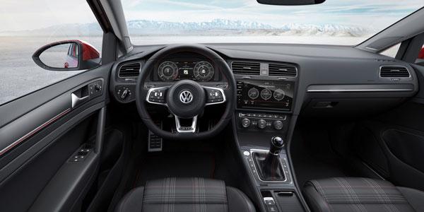 Golf-GTI-hybrid--4