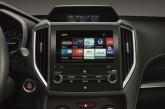 سیستم سرگرمی خودروهای سوبارو را بیشتر بشناسید!