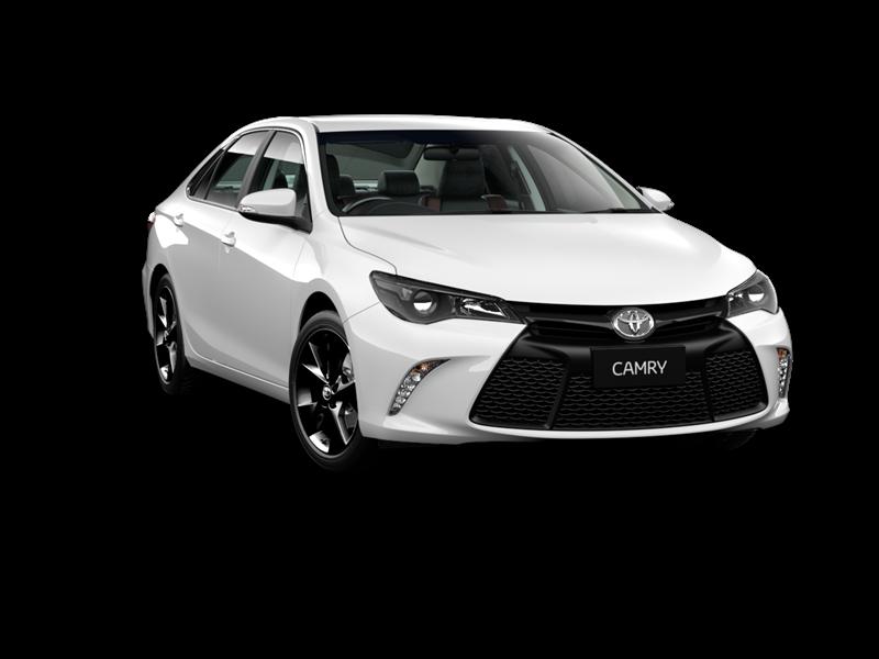 Toyota-Camry-2015
