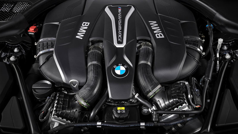 bmw-m550i-xdrive-euro-spec-model-6