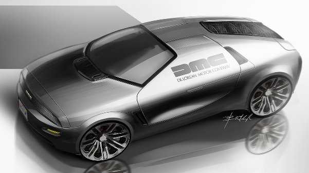 delorean-dmc21-concept1