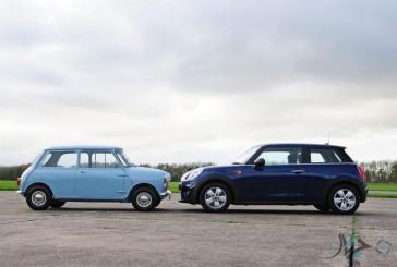 آیا خودروهای مدرن امروزی در مقایسه با نسل گذشته، واقعا کمتر مشکلساز هستند؟