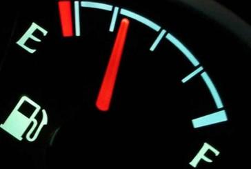 همه سناریوهایی که برای قیمت بنزین در سال ۹۷ وجود دارد!