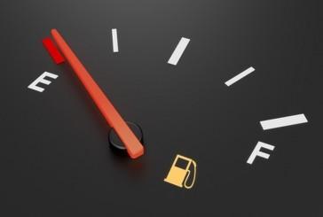 چگونه مصرف سوخت خودرویمان را تعیین کنیم؟