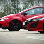 honda-nsx-vs-honda-civic-type-r-6