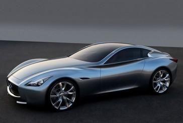 اینفینیتی تا سال 2020 میلادی خودروی برقی عملکردی خود را عرضه میکند
