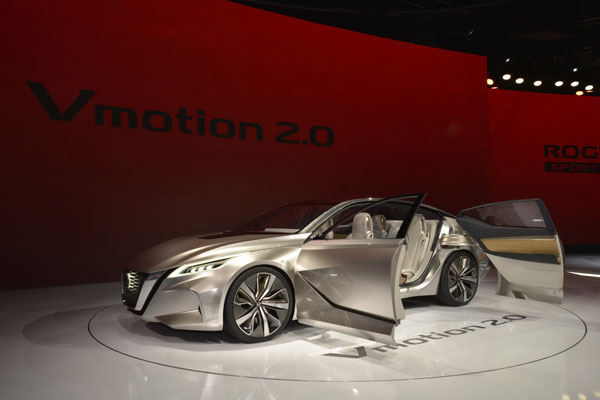 nissan-vmotion-20-concept-1