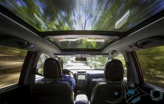معرفی خودرو معایب رانا مشخصات فنی رانا پلاس مشخصات خودرو رانا محصولات جدید ایران خودرو مجله خودرو قیمت رانا LX