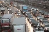 EPA استانداردهای مصرف سوخت تا سال ۲۰۲۵ را تصویب کرد!