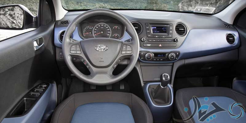 2014-Hyundai-i10-Review-01