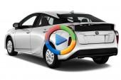 زشتترین خودروهای بازار آمریکا را ببینید! (ویدئوی اختصاصی)
