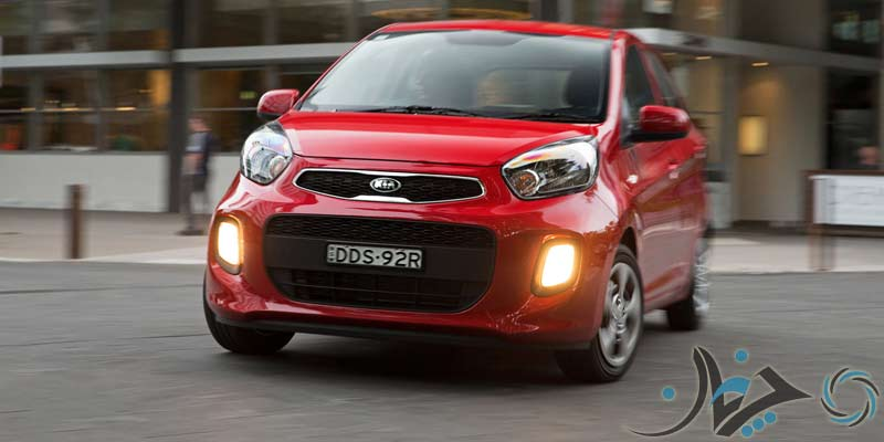 2016_kia_picanto_review_header